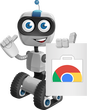 Chrome Web Apps